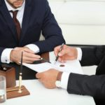Top 6 Hints You Should Not Pass Up A Major Opportunity While Picking Insolvency Legal Advisor Nj