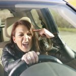 Legends Exposed On DUI by Your New Jersey Alcoholic Driving Mischance Attorney