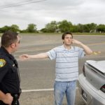 Mix-Ups You May Submit On The Off Chance That You Don't Contract Morris District Dwi Legal Counselor