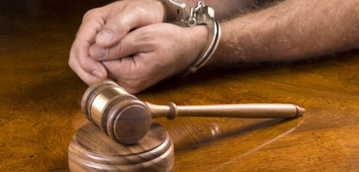 Know The Steps For Choosing A Good Brampton Criminal Lawyer!