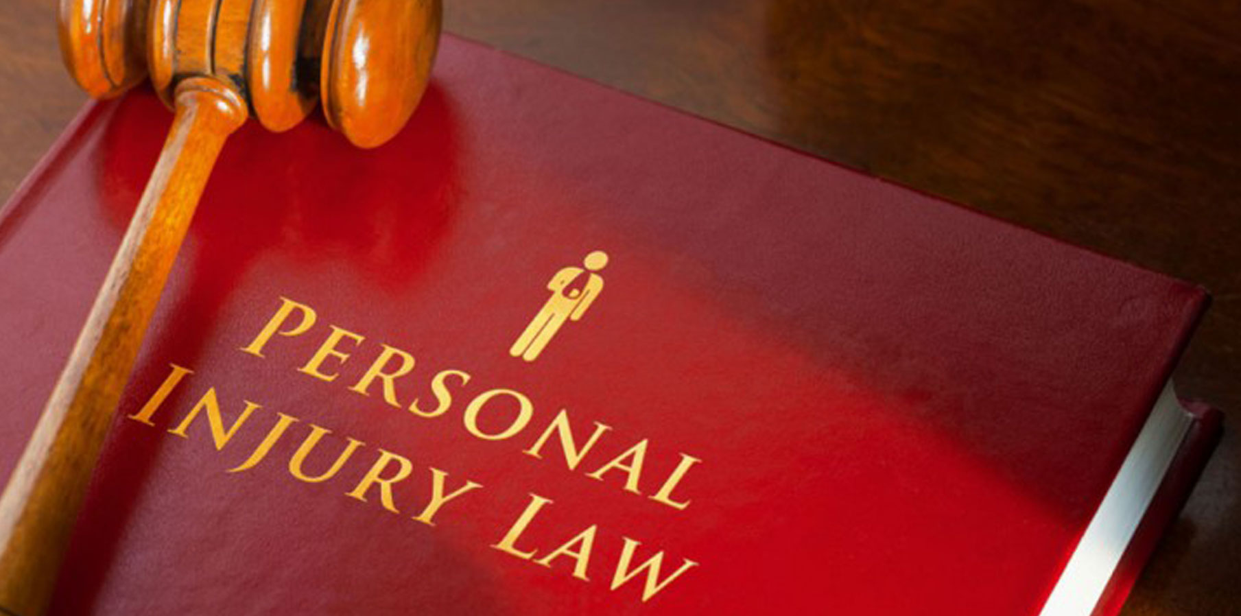 Things To Consider When Selecting A Personal Injury Attorney
