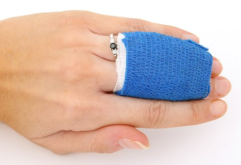 What To Look For While Choosing Injury Attorney Lawyers?