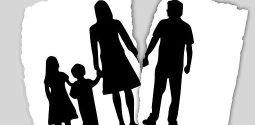 Why Do You Need Proficient Divorce Lawyers For Filing Lawsuits?