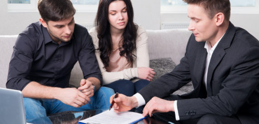 Want A Good Divorce Lawyer? Lookout For These Qualities!