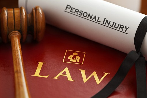 Do You Know The Advantages Of Choosing A Good Personal Injury Attorney?