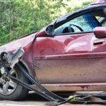 4 Useful Tips On How To Handle A Difficult Insurance Company After A Road Accident