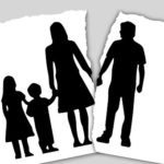 Is Divorce The Ultimate Choice? What Shall You Do To Hire Divorce Lawyers?