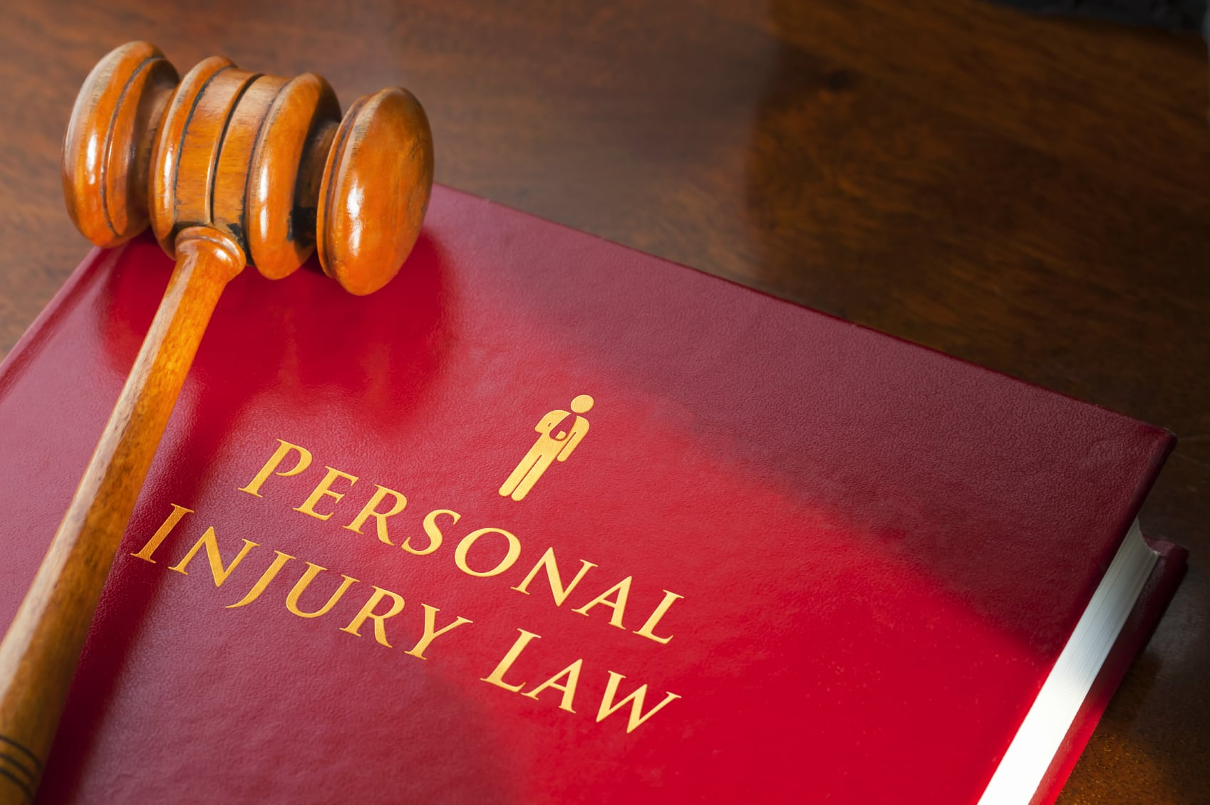 5 Tips To Maximize Your Compensation In Case Of Personal Injury In Ottawa