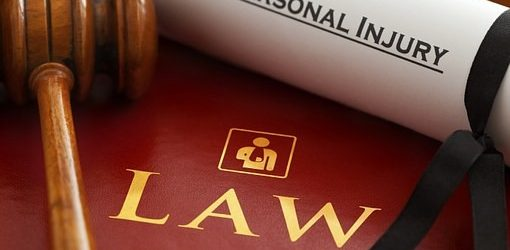 3 Benefits Of Appointing A Personal Injury Lawyer