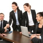 The Implication Of Severance Benefit On Employers And Employees