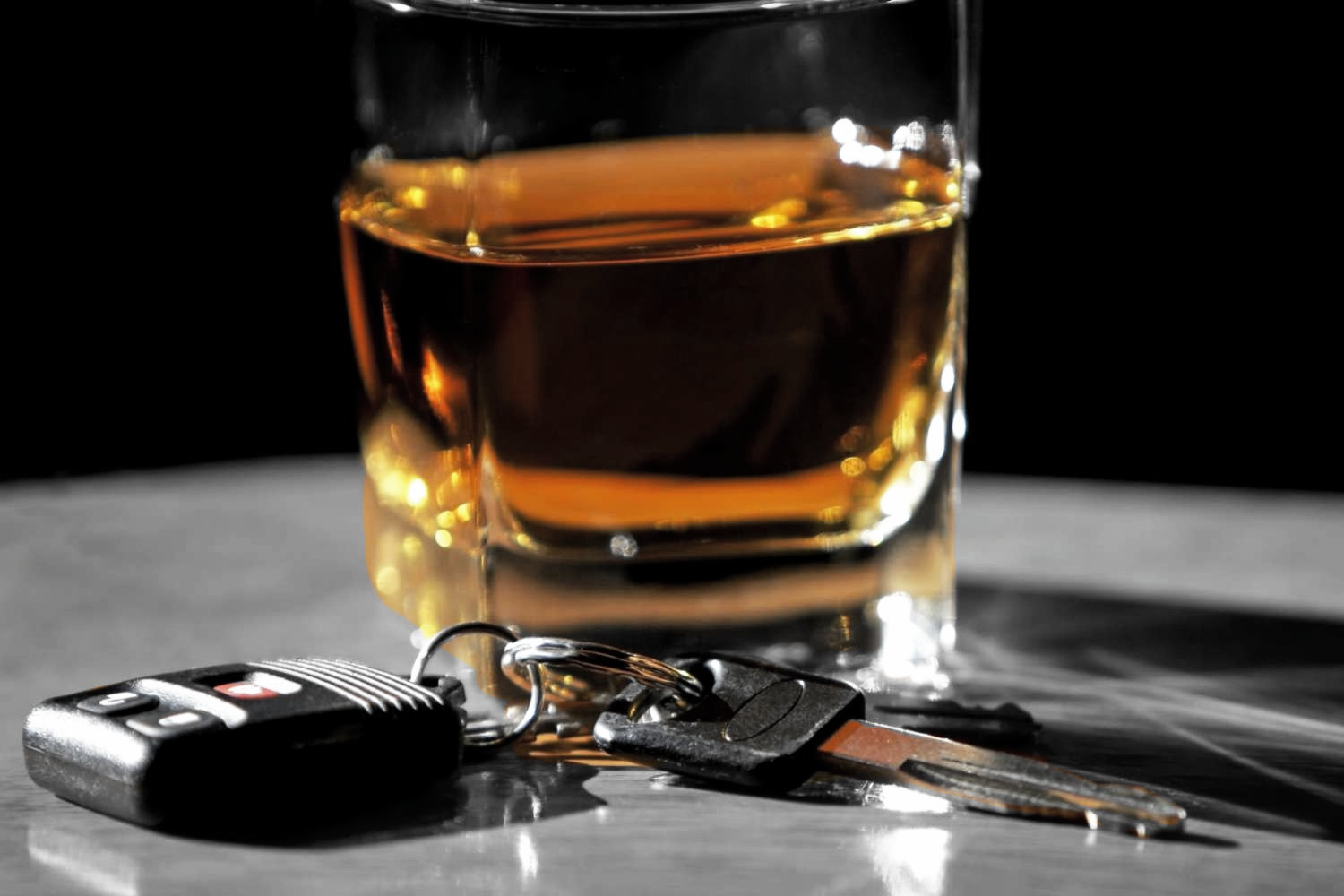 Consulting DUI lawyers Is The Only Way To Decide Whether You Need Their Services Or Not