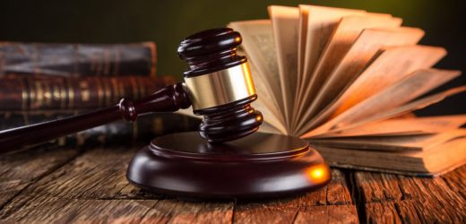 Hire A Proficient Criminal Lawyers To Prove Your Innocence In Court