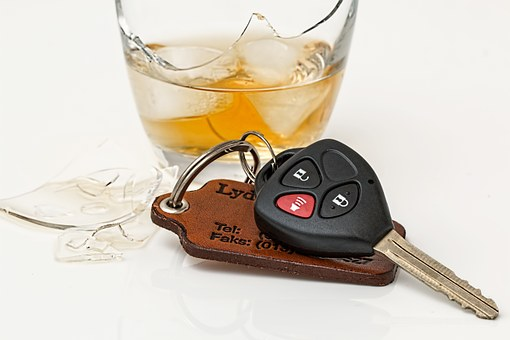 Thinking Of Pleading Guilty To Dwi? You Need A Lawyer!