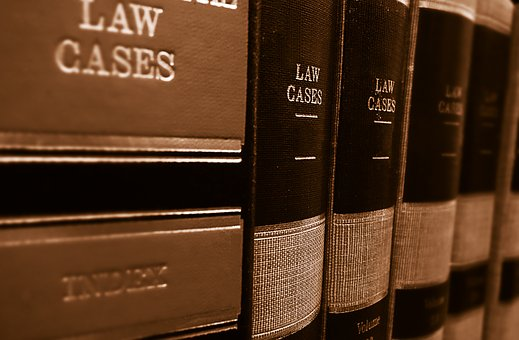 Vital Questions To Ask Your Lawyer Before Hiring The Service