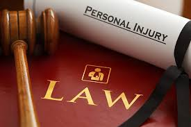 The Process of Finding the Right Personal Injury Lawyer