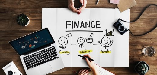 4 Habits You Should Inculcate For Successful Financial Planning
