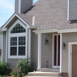 What Makes You Choose Siding Contractors Ann Arbor