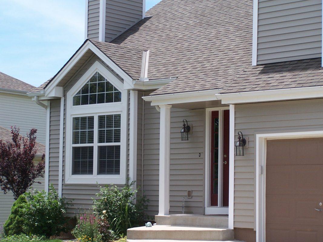 What Makes You Choose Siding Contractors Ann Arbor?