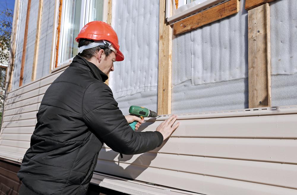 siding contractors ann arbor