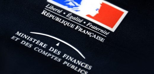 Types of Tax Liable on French Citizens